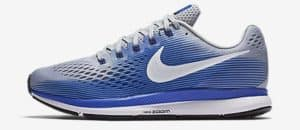 Buty do biegania Nike Air Zoom Pegasus 34