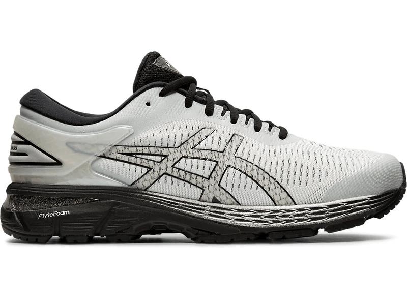 sklep przed Sprzedaż tania wyprzedaż Najlepsze buty do biegania: RANKING [Listopad 2019]