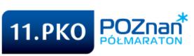 poznan-half