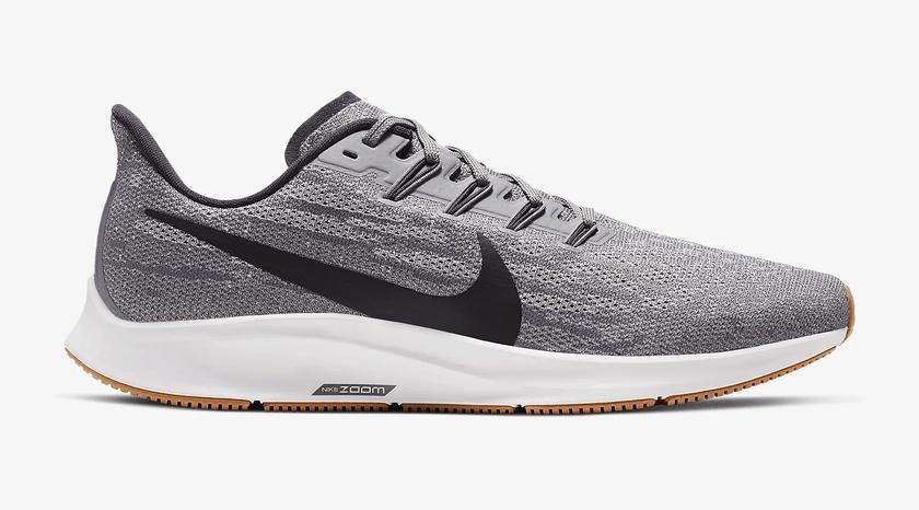 Buty do biegania Nike Pegasus 36